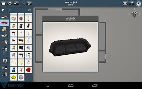 cheats for home design app gems 2017 2018 best cars home design