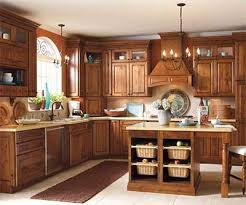 orange ma lumber engineered windows doors kitchens countertops
