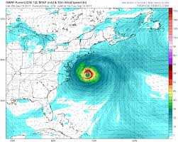 New England On The Map Jose Isn U0027t Going To Batter New England But Some Could See