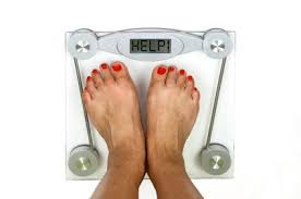 Cww Bathroom Scales Body Fat Scales Do They Really Work Healthy Eating For Families