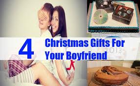 creative homemade christmas gifts for your boyfriend christmas