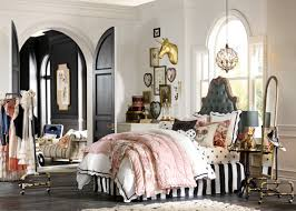 interior design simple paris themed home decor home design very
