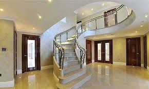 Inside Home Stairs Design Duplex House Plans Indian Style With Inside Steps Beautiful 15