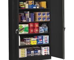 indoor storage cabinetsstorage cabinet indoor outdoor patio