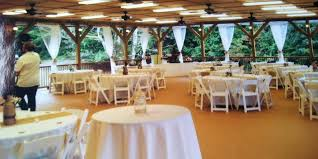 Wedding Venues In North Georgia Compare Prices For Top 421 Wedding Venues In Chickamauga Ga