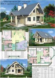 plan no 580709 house plans by westhomeplanners house plan no 580709 house plans by westhomeplanners sims house