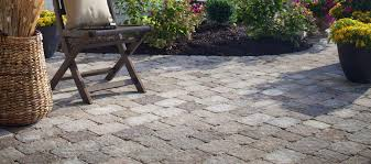 Patio Paver Jointing Sand by Paver Faqs Install It Direct