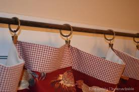 easy ring clip curtains exquisitely unremarkable