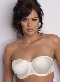 bridal bra 8 best bridal bra models in india styles at