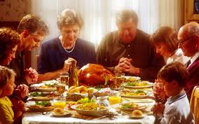 ways to avoid talking about the election this thanksgiving