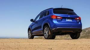 lexus recall gas pedal mitsubishi recalls 80 000 vehicles for cvt issues roadshow