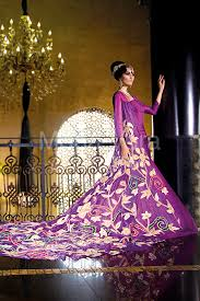 asian wedding dresses coloured wedding dresses online colourful bridal reception dress