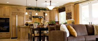 kitchen cabinets chandler az kitchen cabinet refacing painting cabinets re new cabinets llc