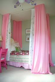 sofa fã r kinderzimmer s room definitely like the colors and gonna borrow the