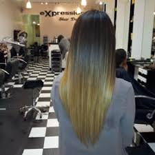 expression hair design 205 photos u0026 300 reviews hair salons