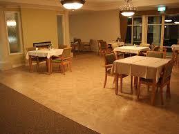 vinyl flooring planks tiles nbd designer floors