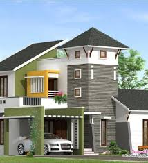 Unusual House Plans by Awesome Picture Of Unusual Home Plans Unique House Plans
