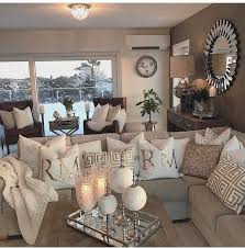 Silver Living Room Furniture White And Silver Living Room Ideas Nakicphotography