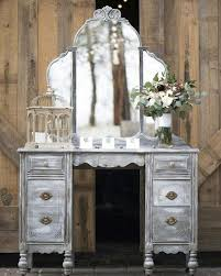 Antique White Bedroom Vanity 314 Best Vanity Images On Pinterest Antique Furniture Makeup