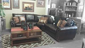 bold design 5 western living room ideas home design ideas