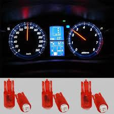 dashboard led light bulbs led car bulb car led lighting 509t led dashboard light gp
