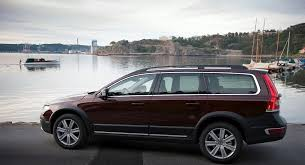 volvo station wagon interior eight station wagons to buy in the us instead of a crossover