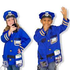 boys police officer halloween costume 10 fun classic u0026 easy halloween costumes for boys u0026 girls