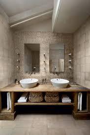 Bathroom Ceramic Tile Designs 27 Modern Ceramic Tile Designs With Italian Favor