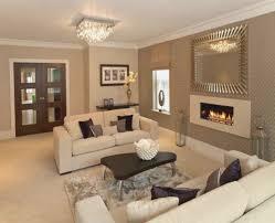 braun wohnzimmer wohnzimmer beige braun kazanlegend info