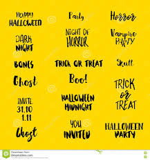 halloween greetings and quotes happiness quotes astonishing happy