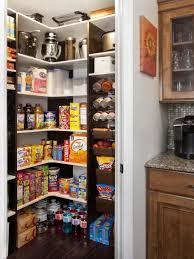 corner pantry ideas best 25 corner pantry ideas on pinterest