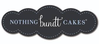 jobs for nothing bundt cakes kennesaw ga