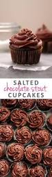 best 25 easy chocolate cupcake recipe ideas on pinterest simple