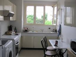 Modern Kitchen For Small Apartment Modern Kitchen Tiny Apartment Kitchen Ideas Small Apartment