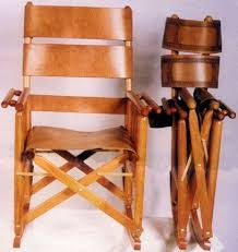 Folding Directors Chair 13 Best Folding Chairs Images On Pinterest Director U0027s Chair The