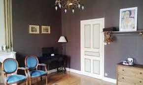 chambre d hote pierrelatte chambres d hôtes le sévigné chambre d hôtes à pierrelatte dans