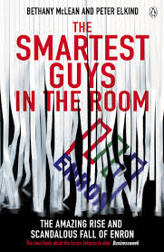 the smartest guys in the room the amazing rise and scandalous