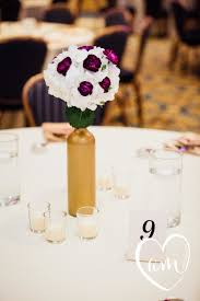 wedding flowers orlando orlando wedding a m fairfax at arlington ridge orlando