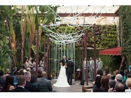 cheap wedding venues los angeles top wedding venues in los angeles this year los altos ca patch