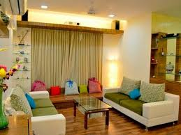 low cost interior design for homes vibrant design 11 home interior low budget living room