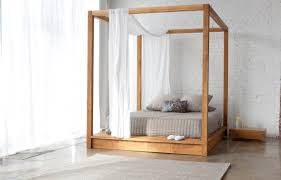 ideas for iron canopy bed design amazing anthropologie white
