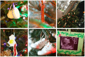 nashville holiday decorating decor u0026 lights