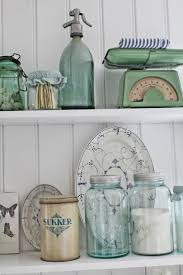 Turquoise Kitchen Accessories by 77 Best Kitchen Images On Pinterest Home Kitchen And Cottage
