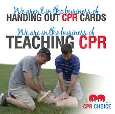 cheryl smith author at knoxville cpr by cpr choice page 3 of 5