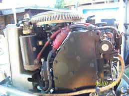 1974 evinrude 70 hp help page 1 iboats boating forums 10395986