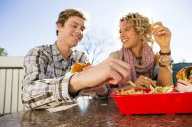 what is a family style restaurant concept