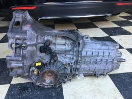 Porsche Cayenne Manual Transmission - porsche boxster 986 5 speed manual transmission opened inspected