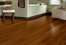 Resilient Plank Flooring Floor Wonderful Resilient Plank Flooring Trafficmaster