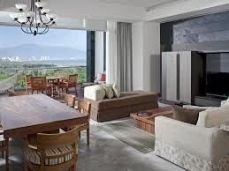 grand luxxe junior villa studio nuevo vallarta vidandta resorts grand luxxe loft or the grand bliss and more nuevo