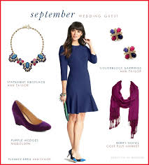 what to wear to a wedding in october lovely october wedding guest dresses pics of wedding dresses